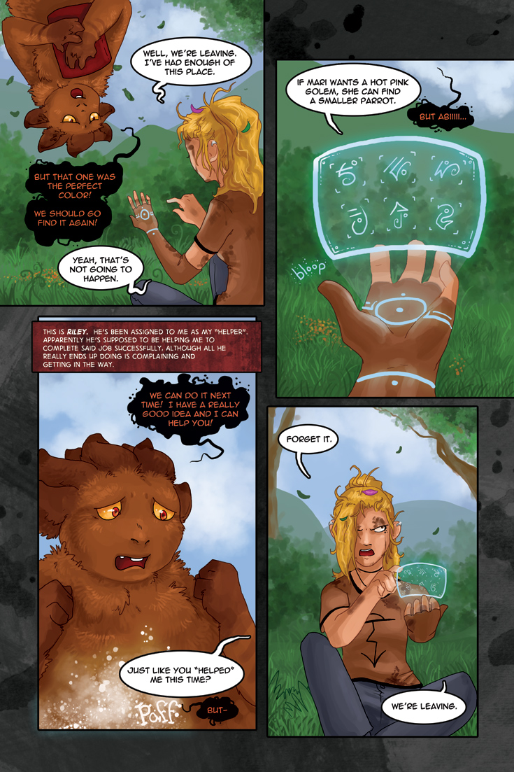 Chapter 01 Page 04