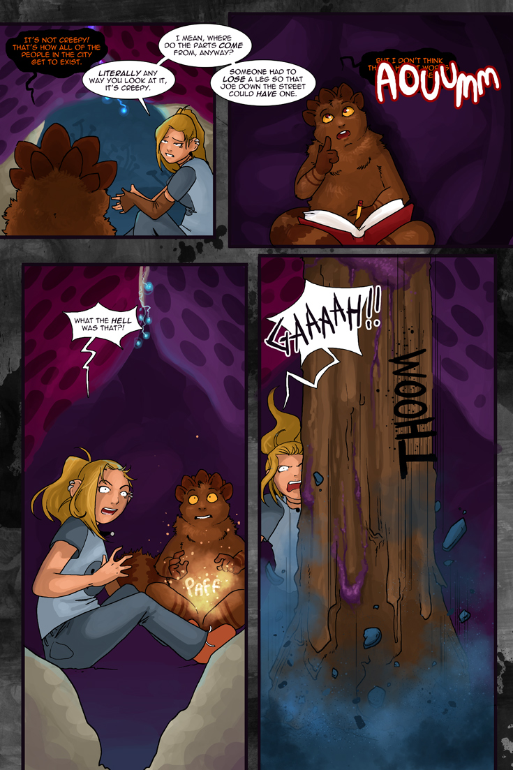 Chapter 01 Page 29